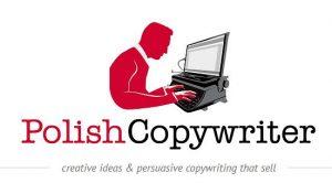Polish Copywriter