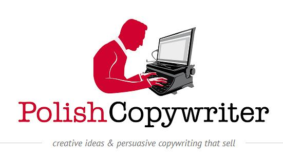 Polish + Copy + Writer= polishcopywriter.com